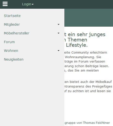 Ireview mobile menu EF.JPG
