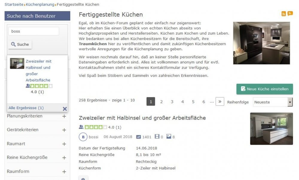 User search.JPG
