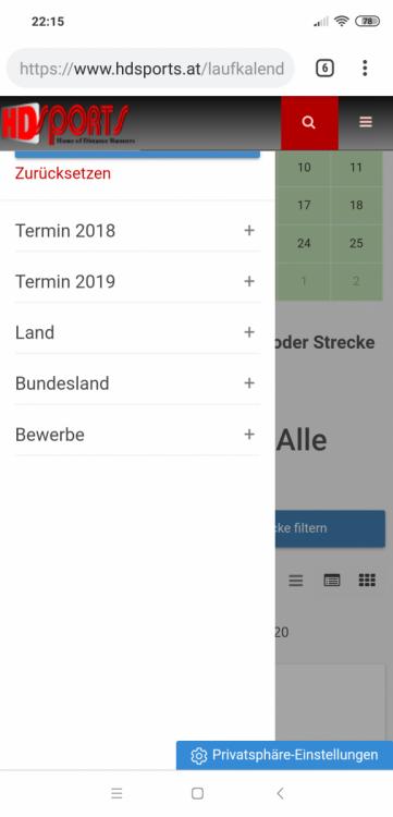 Screenshot_2018-11-15-22-15-56-504_com.android.chrome.png