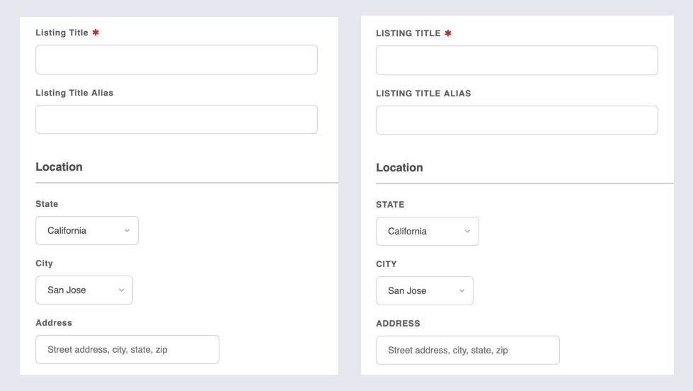 listing-form.png