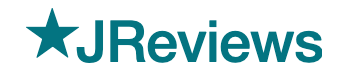 JReviews Forum