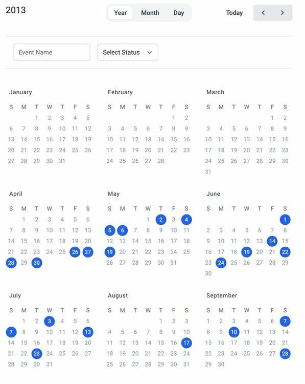 events-calendar-screenshot.jpg