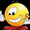 CustomFields in Joomla modules? - last post by Edvardsen